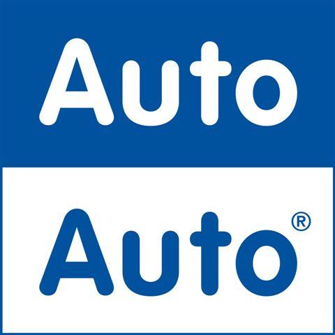 Auto-Auto Logo